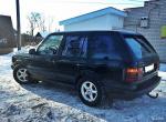 Range Rover за 180К (Дешевая Понторезка)