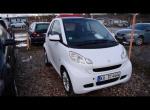 Подбор авто в Литве | Smart Fortwo и Mercedes S600L w220 Armored